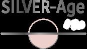 SILVER-Age Kozmetikumok